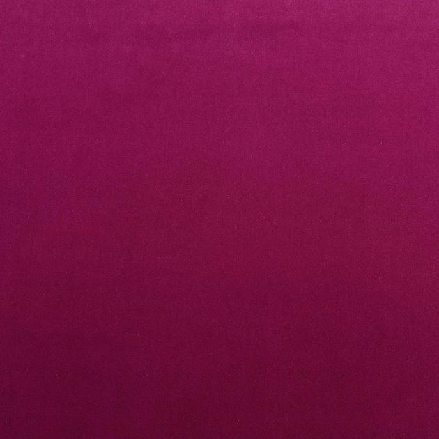 velours-de-coton-boston-dark-pink