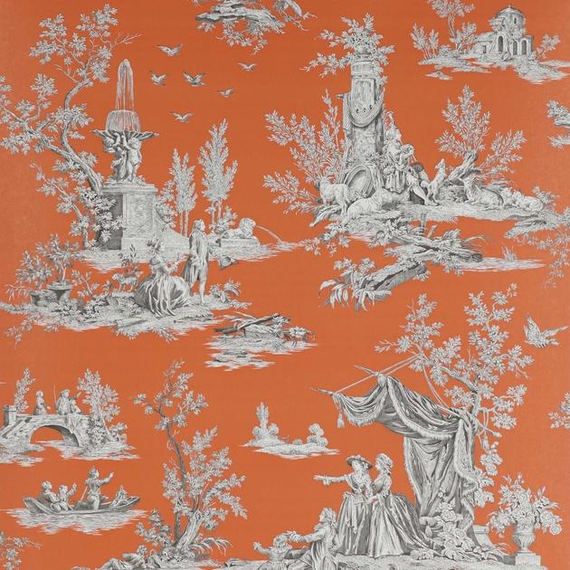 papier-peint-jardin-du-luxembourg-manuel-canovas-collection- trianon-03066-04
