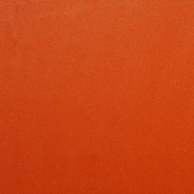 velours-de-coton-boston-orange