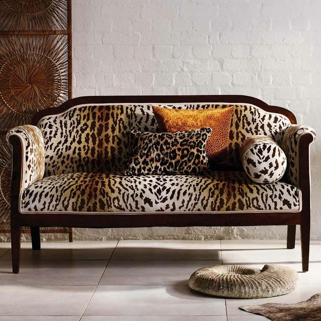 velours-leopard-pardus-osborne-and-little