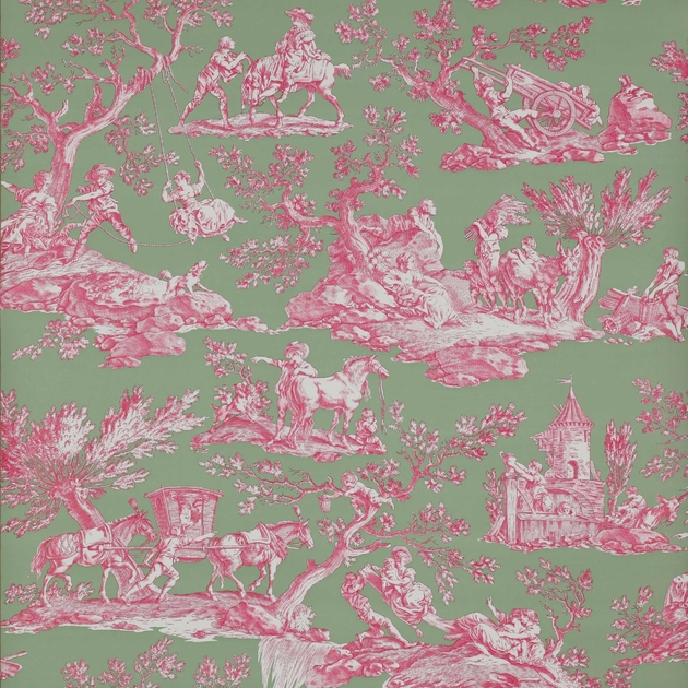 papier-peint-la-musardière-manuel-canovas-collection- trianon-03015-03