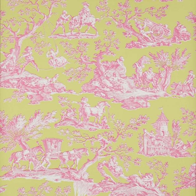 papier-peint-la-musardière-manuel-canovas-collection- trianon-03015-01