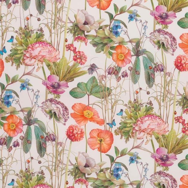 tissu-fleuris-meadow-osborne-and-little-01