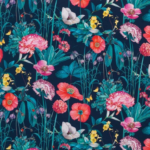 tissu-fleuris-meadow-osborne-and-little-02