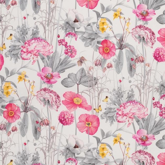 tissu-fleuris-meadow-osborne-and-little-03