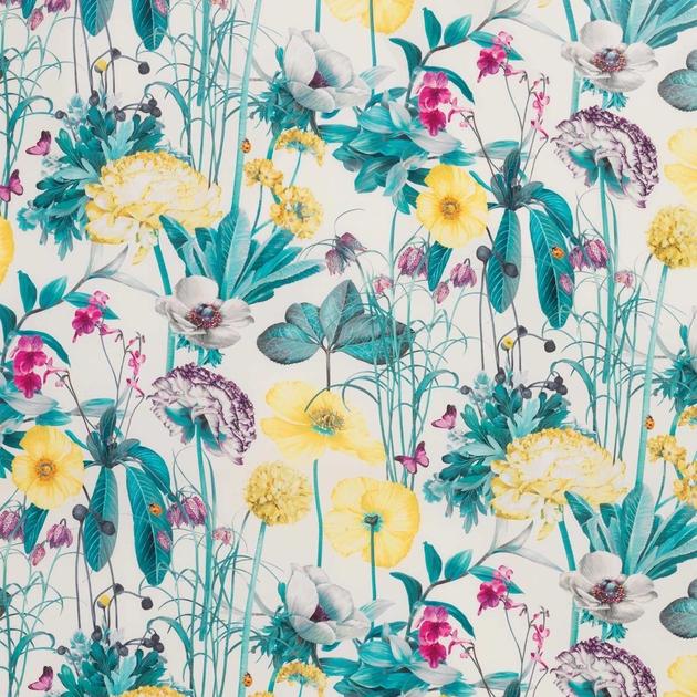 tissu-fleuris-meadow-osborne-and-little-04