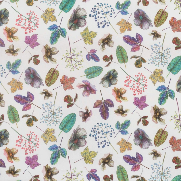 tissu-woodland-osborne-and-little-F701201
