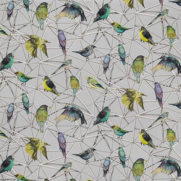 tissu-aviary-osborne-and-little-oiseaux-F701101