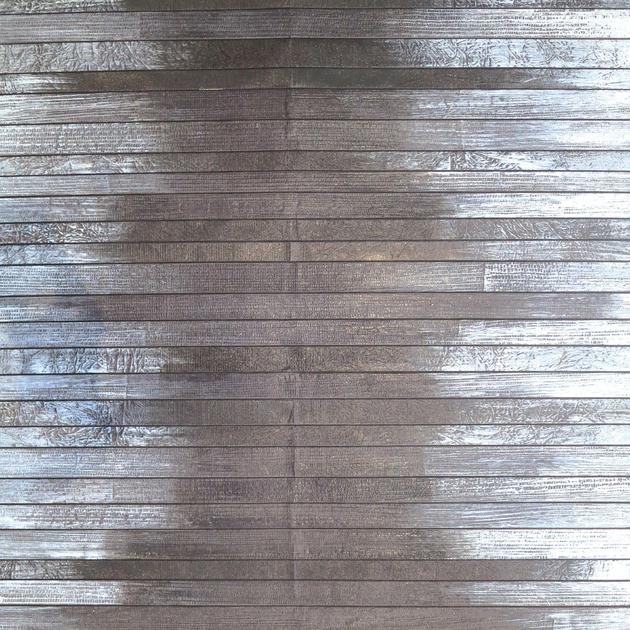 casamance-papierpeint-maoli-gris-70250323