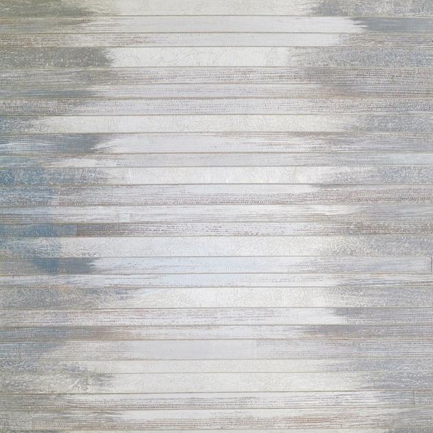 casamance-papierpeint-maoli-perle-70250174