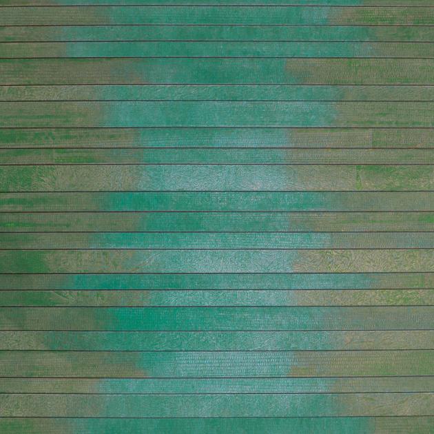 casamance-papierpeint-maoli-vert-70250472