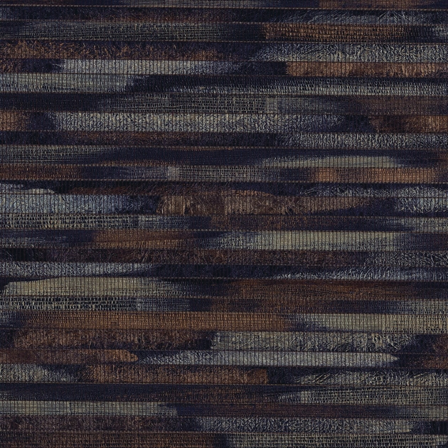 casamance-marine-papier-peint-pao-70241160