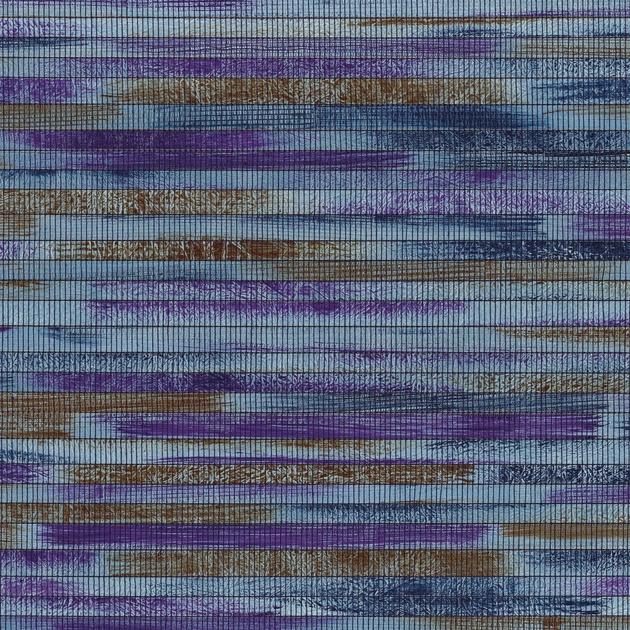 casamance-orage-papier-peint-pao-70240907