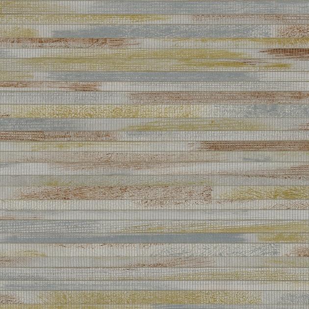 casamance-vertdegris-papier-peint-pao-70240431