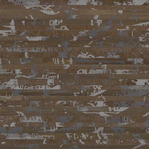 casamance-kaki-papier-peint-bacove