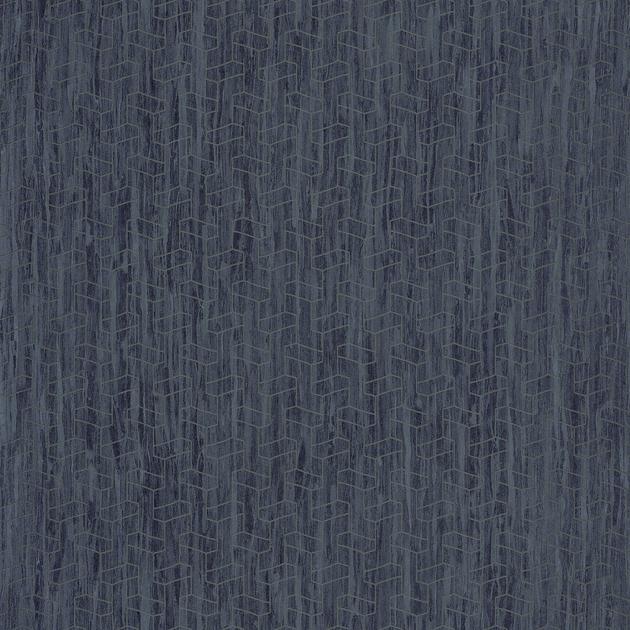 casamance-marine-papier-peint-abaca-73620464