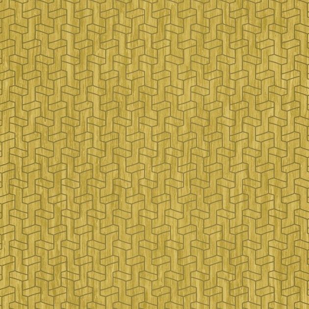 casamance-ocre-papier-peint-abaca-73620261