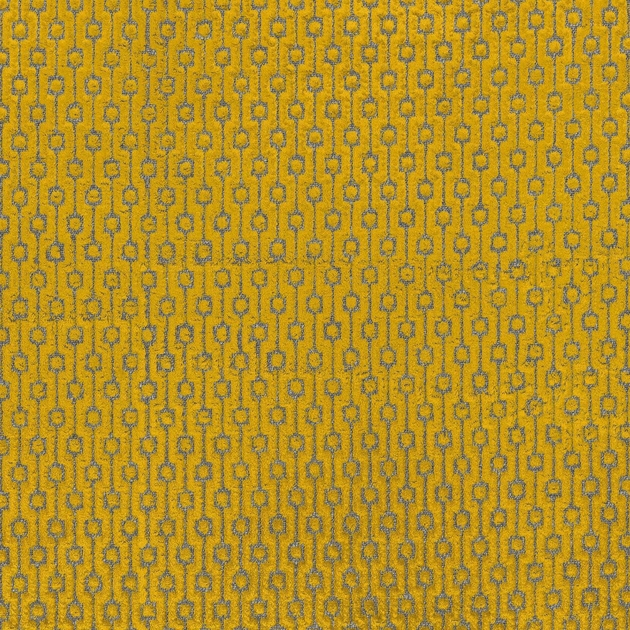 casamance-banane-reverence