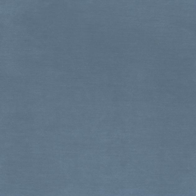 casamance-bleuriviere-faveur