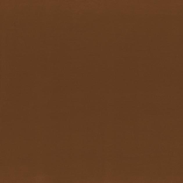 casamance-brunchocolat-faveur
