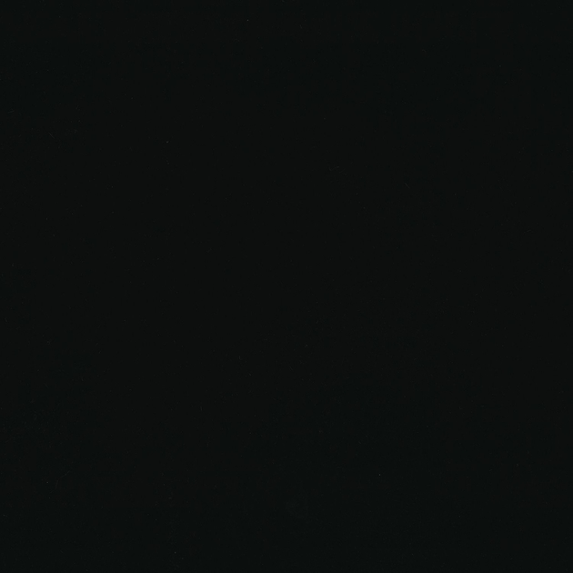 casamance-noirdelune-faveur