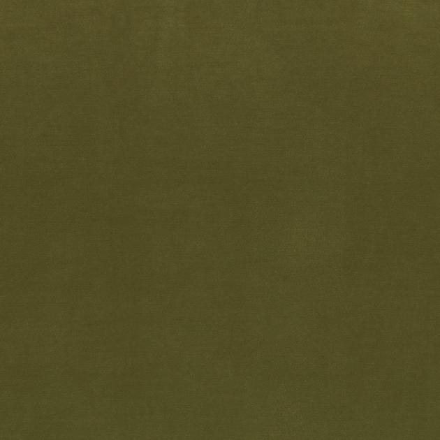 casamance-olive-faveur