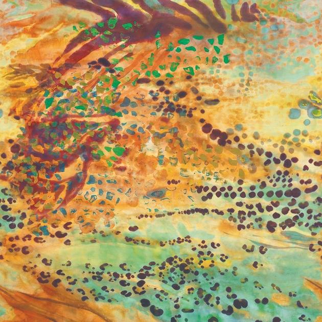 casamance-aurore-animale-multicouleurs2