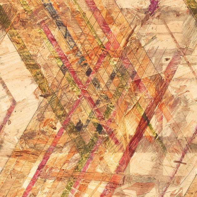 casamance-caprice-d-artiste-multicolore