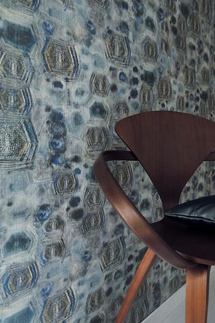 papier-peint-tortue-bleu-casamance