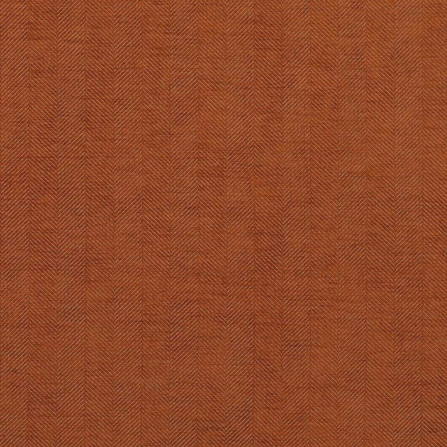 romo-fabric-kendal-henna-7700-08-chevron-orange