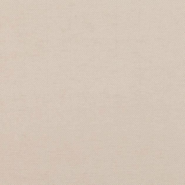 romo-fabric-kendal-rice-paper-7700-03-chevron-creme