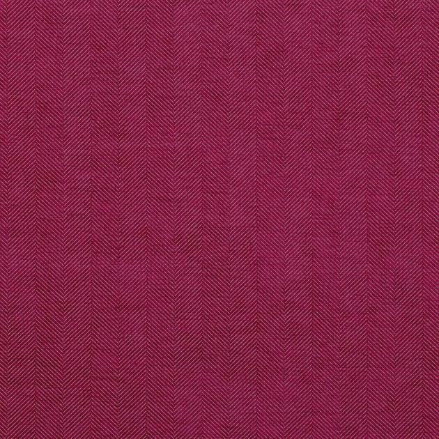 romo-kendal-peony-7700-13-chevron-framboise
