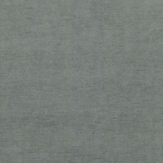romo-fabric-kendal-aquamarine-7700-09-chevron-gris