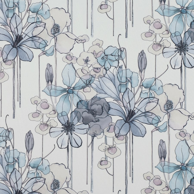 VillaNova-Elodie-Leila-V3105-01-tissu-fleuris-bleu