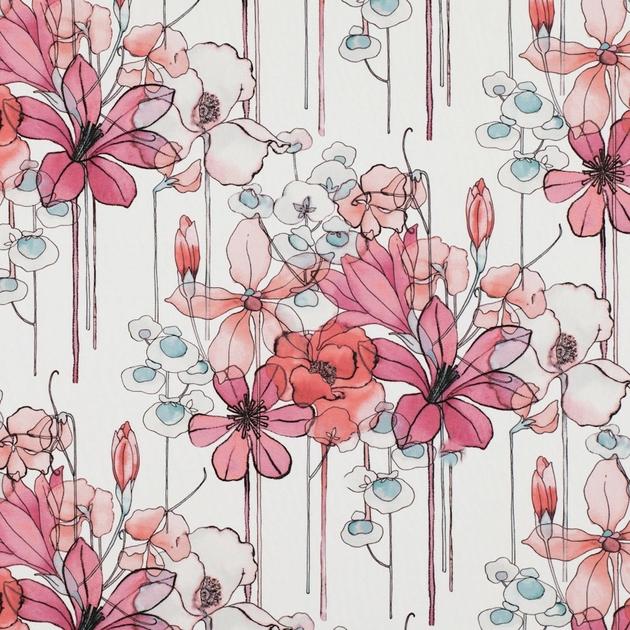 VillaNova-Elodie-Leila-V3105-tissu-fleuris