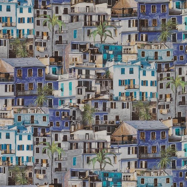 tissu-portovenere-bleu-F7170-02-osborne-little