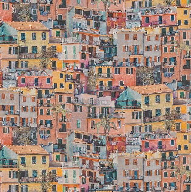 tissu-portovenere-multicolore-F7170-01-osborne-little