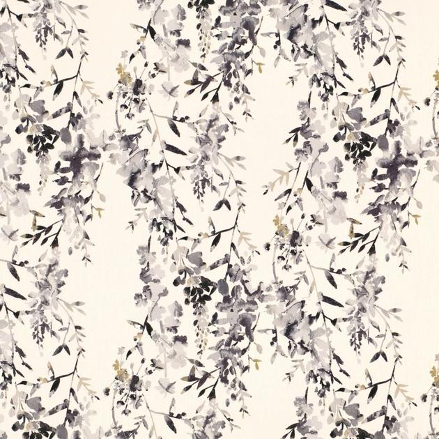 V3233-06-hana-gris-carbone_tissu-fleuri-japonisant