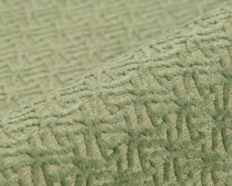 tissu-xavier-kobe-5066-4