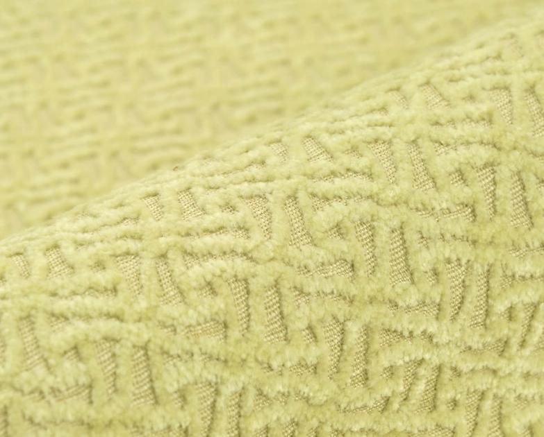tissu-xavier-kobe-5066-16