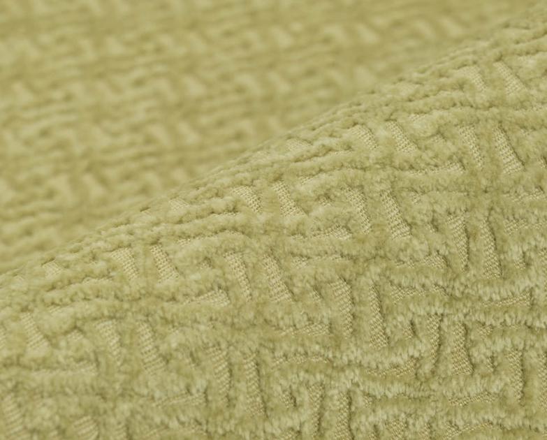 Tissu xavier tissus par diteur kobe le boudoir des etoffes - Kobe tissu ...