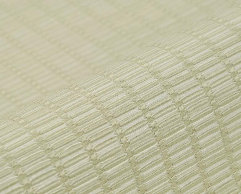Tissu terbium tissus par diteur kobe le boudoir des etoffes - Kobe tissu ...