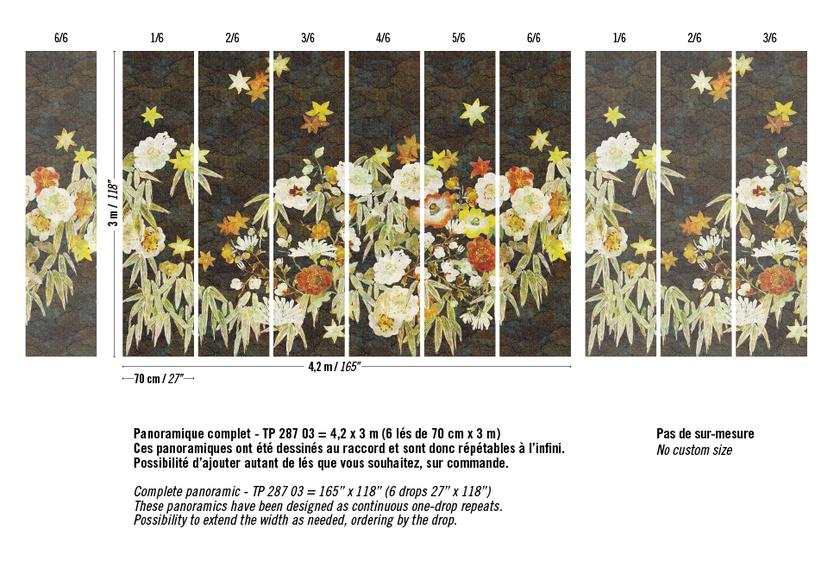 TP-287-03_tendre-silence-panoramique-fleuris-elitis-soleil-levant