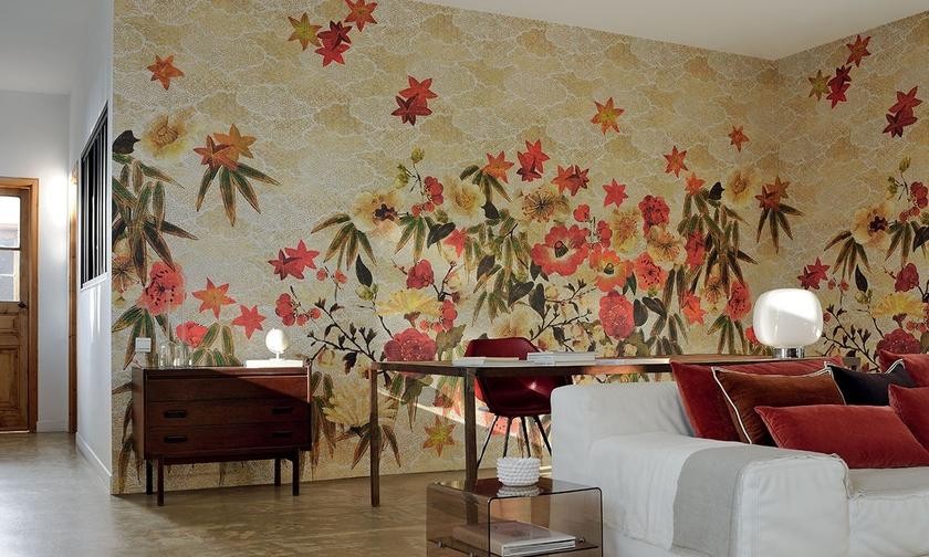 Elitis_TP-287_papier-peint-panoramique-fleuris-elitis-tendres-silences