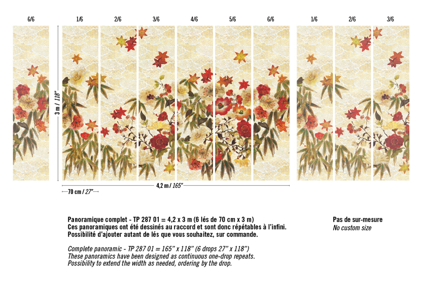 TP-287-01_tendre-silence-panoramique-fleuris-elitis-soleil-levant