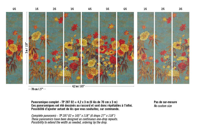 TP-287-02_tendre-silence-panoramique-fleuris-elitis-soleil-levant
