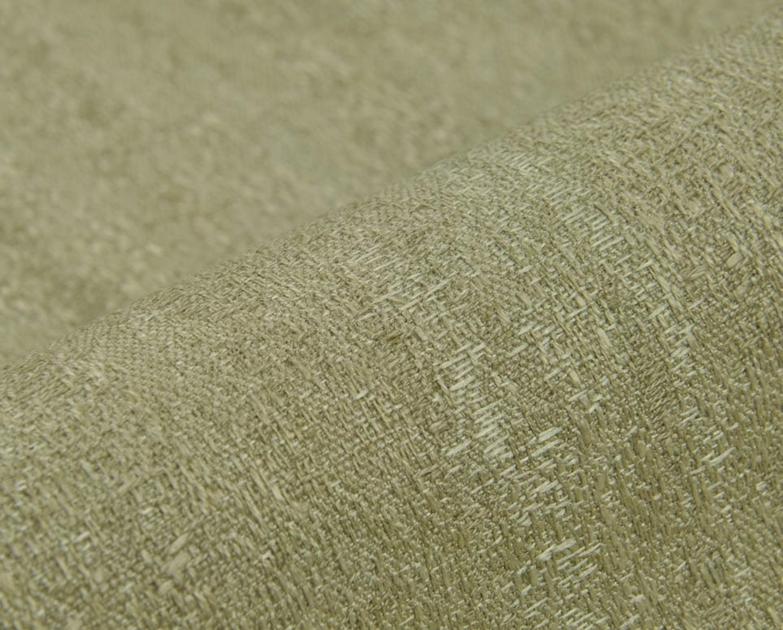 Tissu gallium tissus par diteur kobe le boudoir des etoffes - Kobe tissu ...