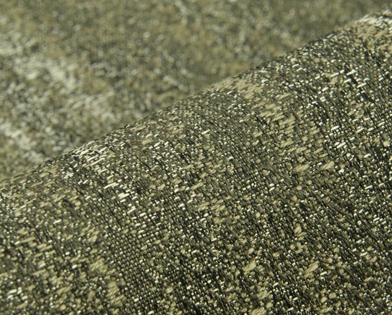 tissu-gallium-kobe-5007-4