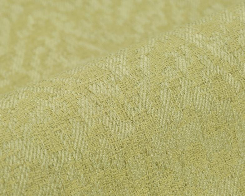 tissu-rendille-kobe-110196-1