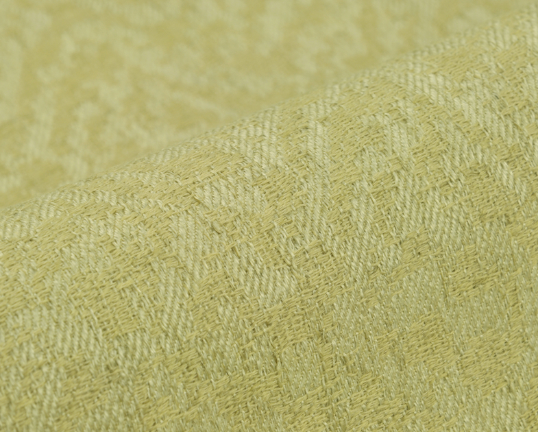 Rendille tissus par diteur kobe le boudoir des etoffes - Kobe tissu ...